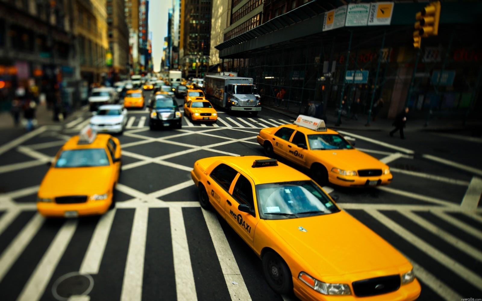 картинки городского такси вам