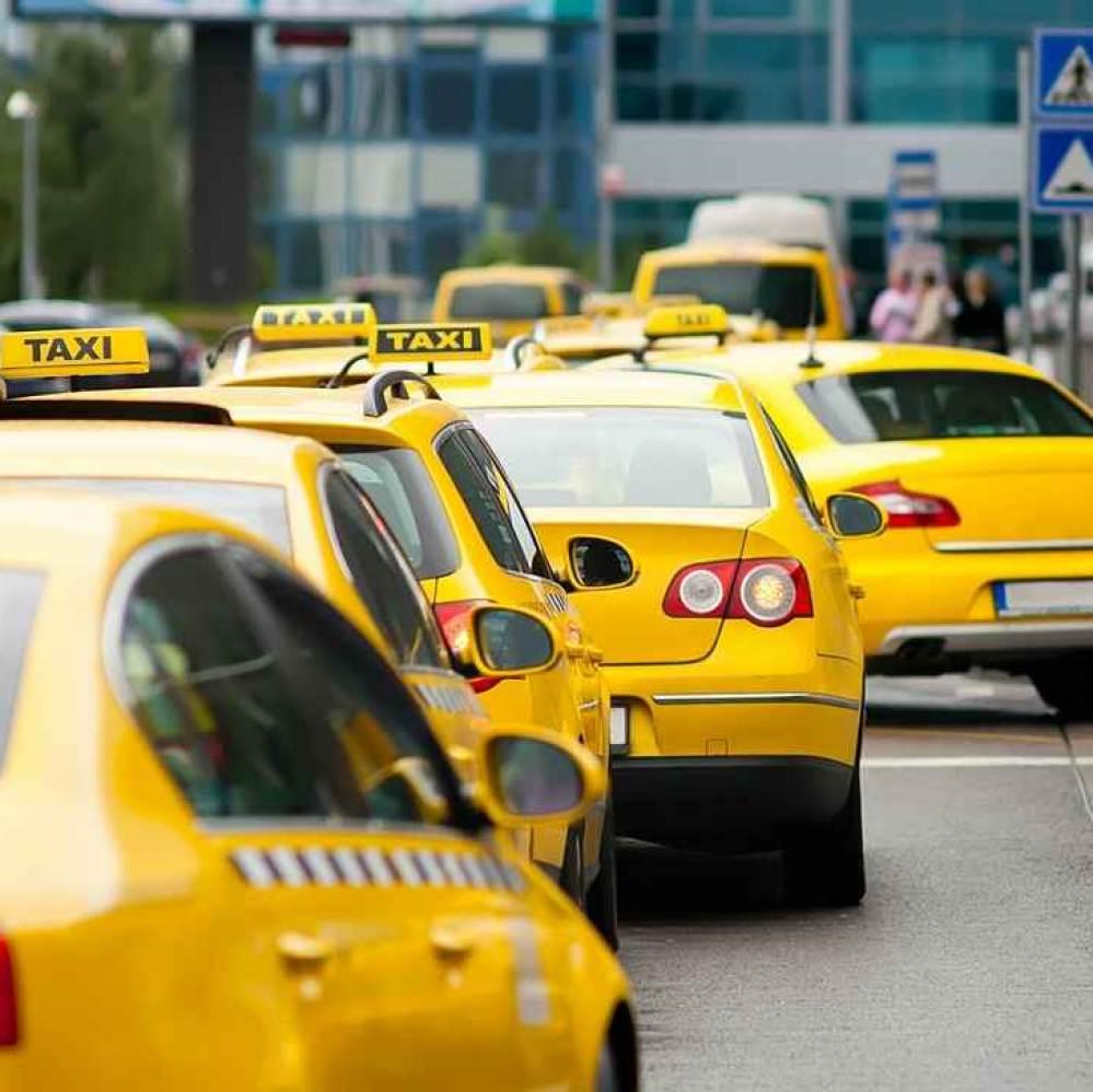 гет такси москва официальный сайт контакты
